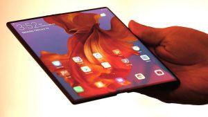 Accesorii si protectii pentru smartphone  Huawei