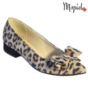 Read more about the article Unde poți găsi pantofi de damă din piele la prețuri de nerefuzat?